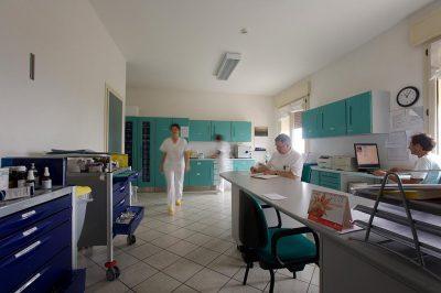 AdOpera, studio pubblicitario, comunicazione, immagine. Still-life, fashion, portrait: interior PREALPINA 2008