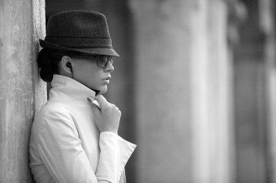agenzia, studio pubblicitario, immagine, Still-life, Fashion, Portrait, Interior, Photography: Abbrevia