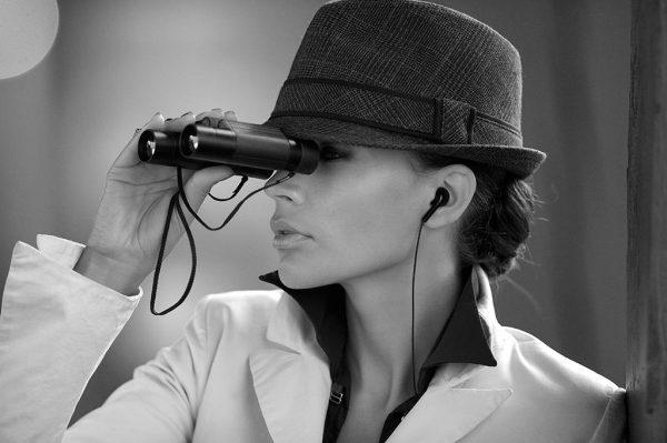 agenzia, studio pubblicitario, immagine, fotografia professionale