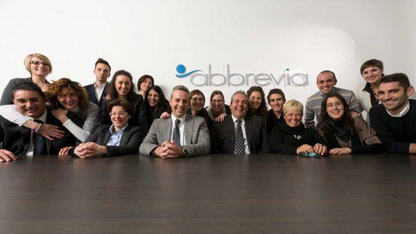 AdOpera, studio pubblicitario, comunicazione, immagine. Still-life, fashion, portrait: redazionali ABBREVIA