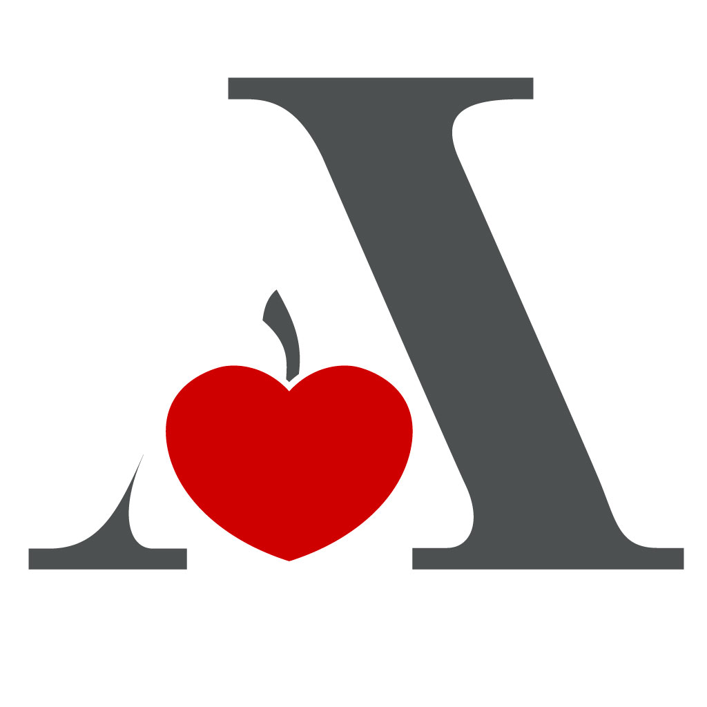 AdOpera, studio pubblicitario, comunicazione, immagine. Logo, naming, brand identity: ALBIZZIA