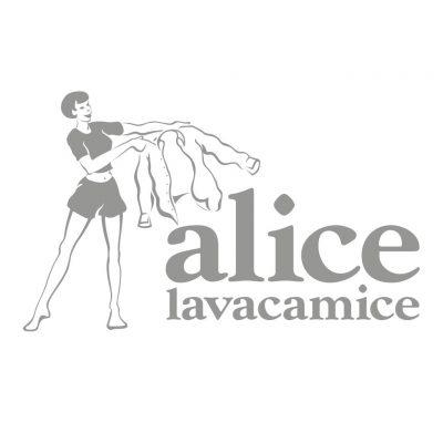 AdOpera, studio pubblicitario, comunicazione, immagine. Logo, naming, brand identity: ALICE LAVACAMICE