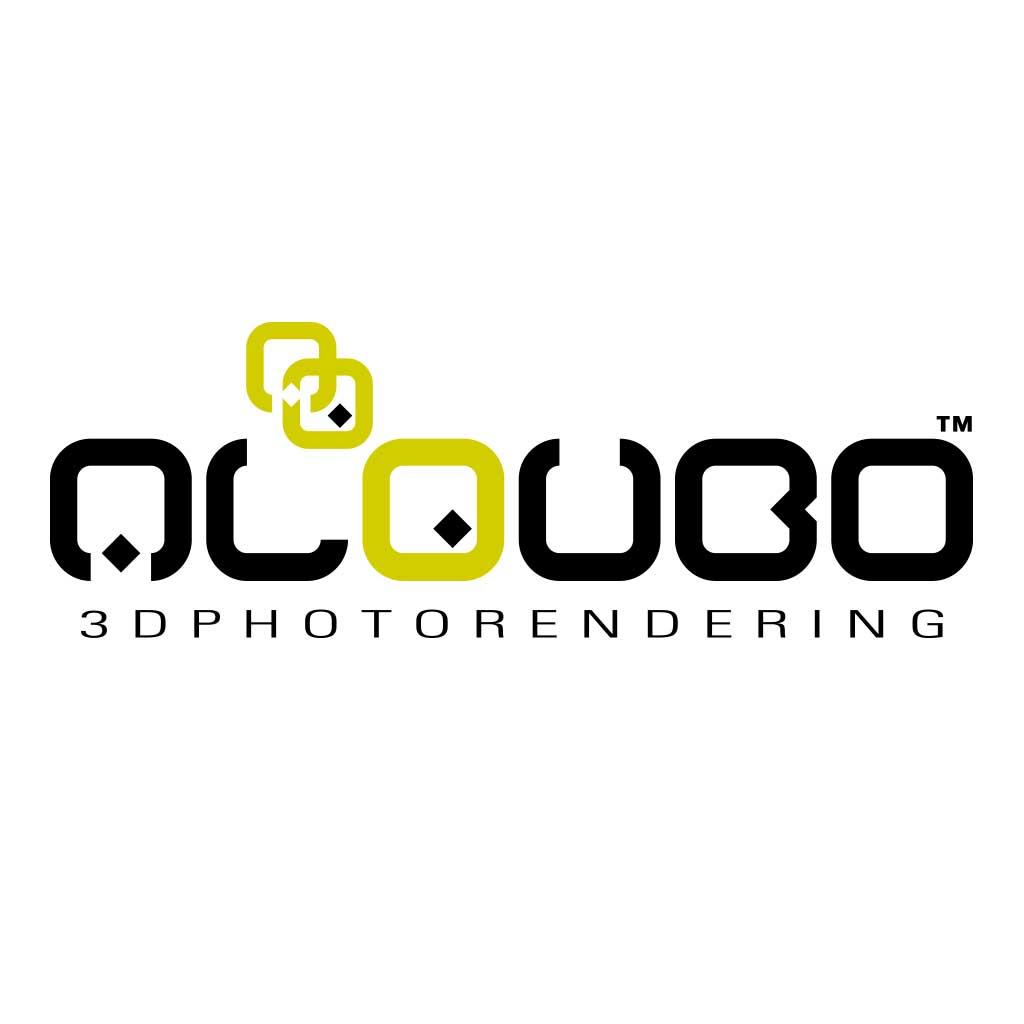 AdOpera, studio pubblicitario, comunicazione, immagine. Logo, naming, brand identity: ALQUBO