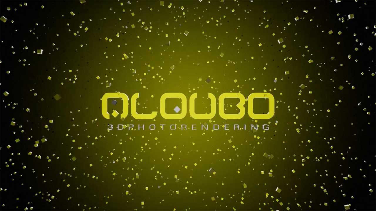 AdOpera, studio pubblicitario, comunicazione, immagine. Video, animazione, motion graphic: ALQUBO