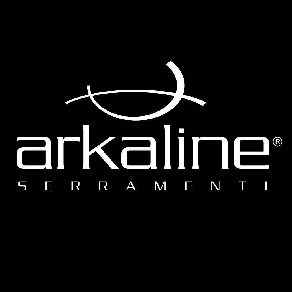 AdOpera, studio pubblicitario, comunicazione, immagine. Logo, naming, brand identity: ARKALINE