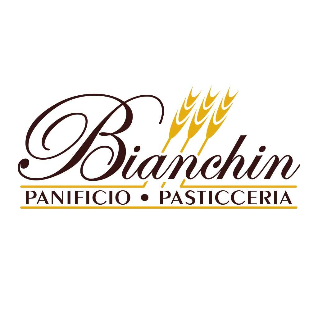 AdOpera, studio pubblicitario, comunicazione, immagine. Logo, naming, brand identity: BIANCHIN PANIFICIO