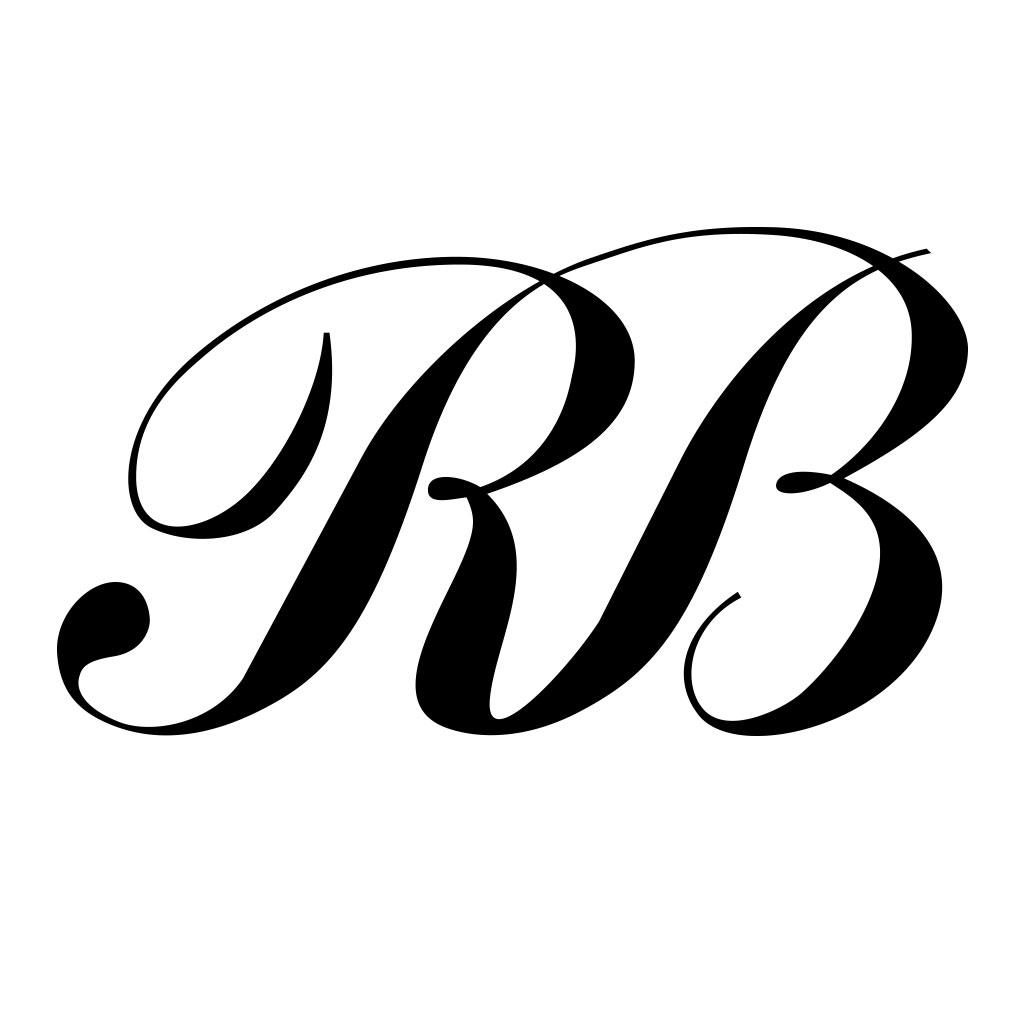AdOpera, studio pubblicitario, comunicazione, immagine. Logo, naming, brand identity: BIZZOTTO RENATO