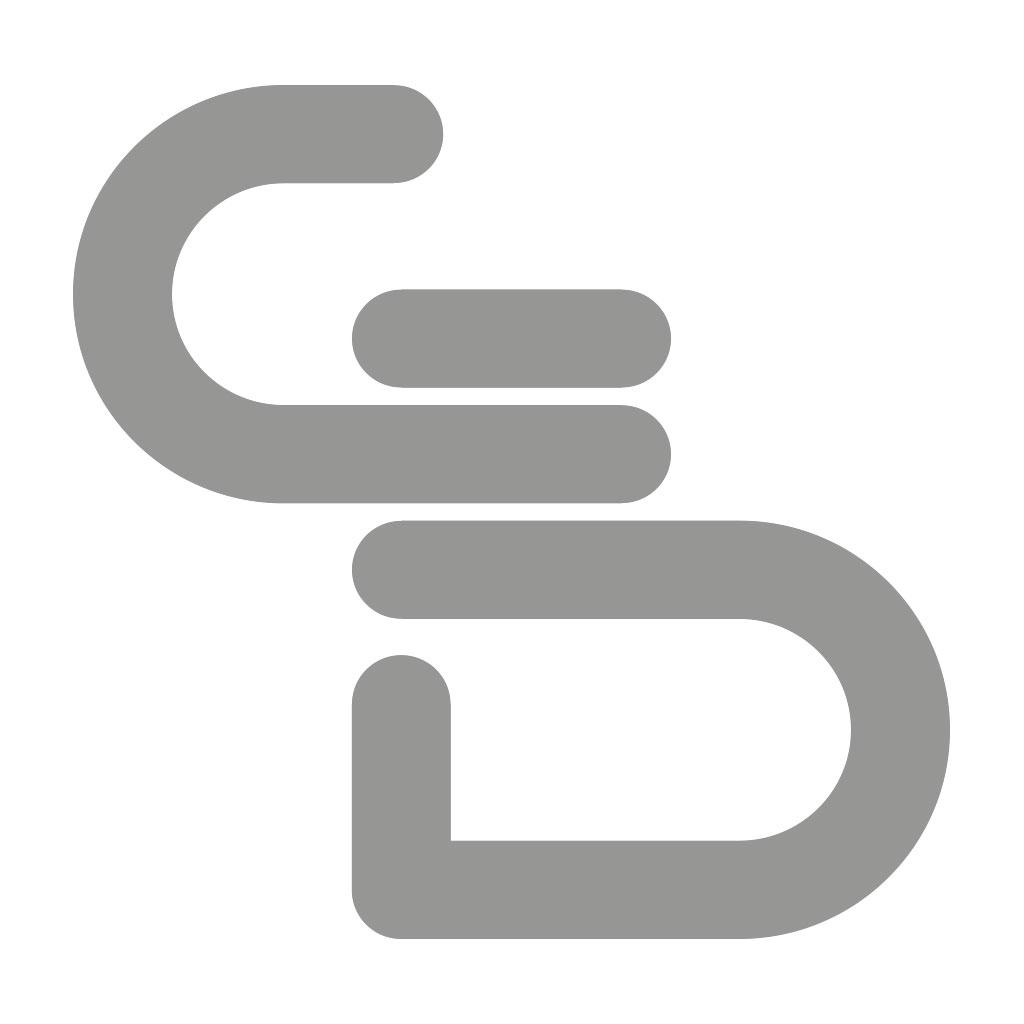 AdOpera, studio pubblicitario, comunicazione, immagine. Logo, naming, brand identity: CED