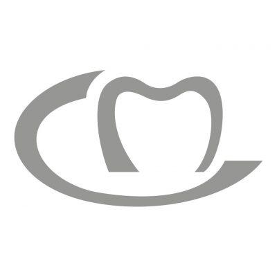 AdOpera, studio pubblicitario, comunicazione, immagine. Logo, naming, brand identity: CESCHINI MAURO