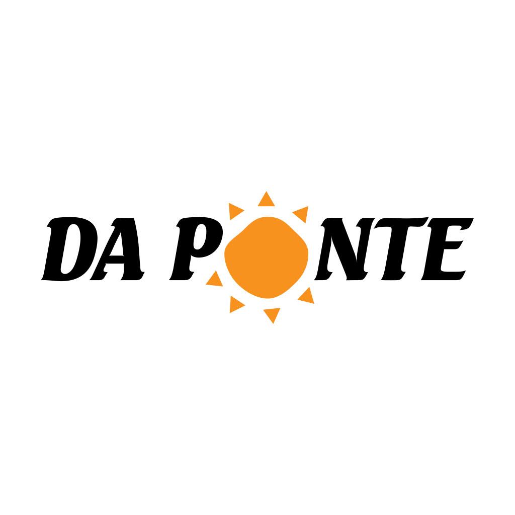 AdOpera, studio pubblicitario, comunicazione, immagine. Logo, naming, brand identity: DA PONTE