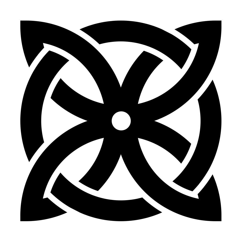 AdOpera, studio pubblicitario, comunicazione, immagine. Logo, naming, brand identity: DAL BELLO GIORGIO