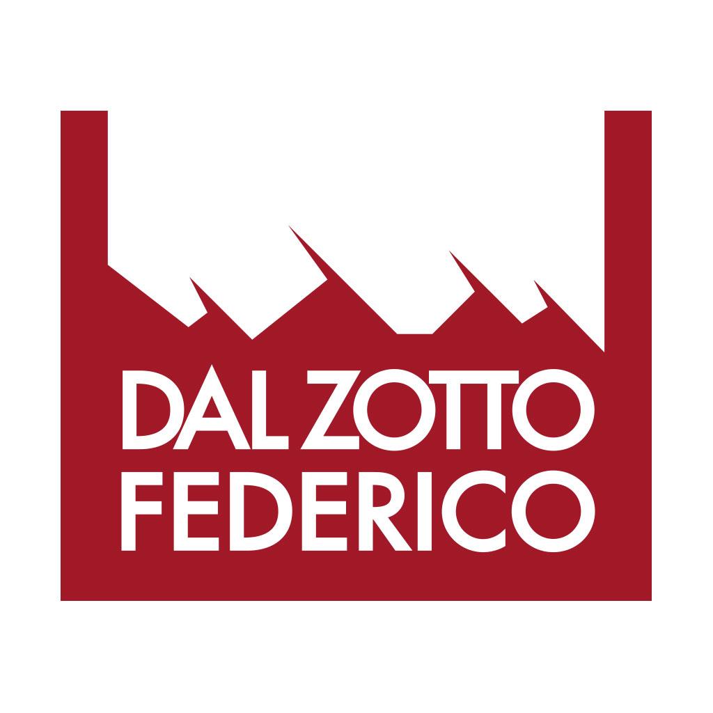 AdOpera, studio pubblicitario, comunicazione, immagine. Logo, naming, brand identity: DAL ZOTTO FEDERICO