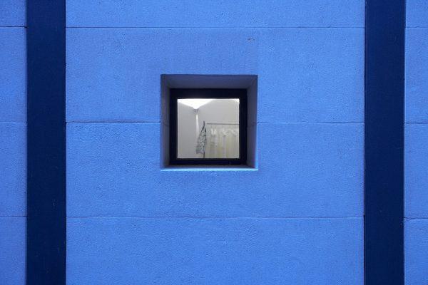 AdOpera, studio pubblicitario, comunicazione, immagine. Still-life, fashion, portrait: interior ATELIER DIANA