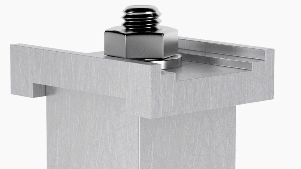 3D, Rendering, Design, Concept, Illustration | AdOpera: catalogo LINEA VITA ÀNCORA