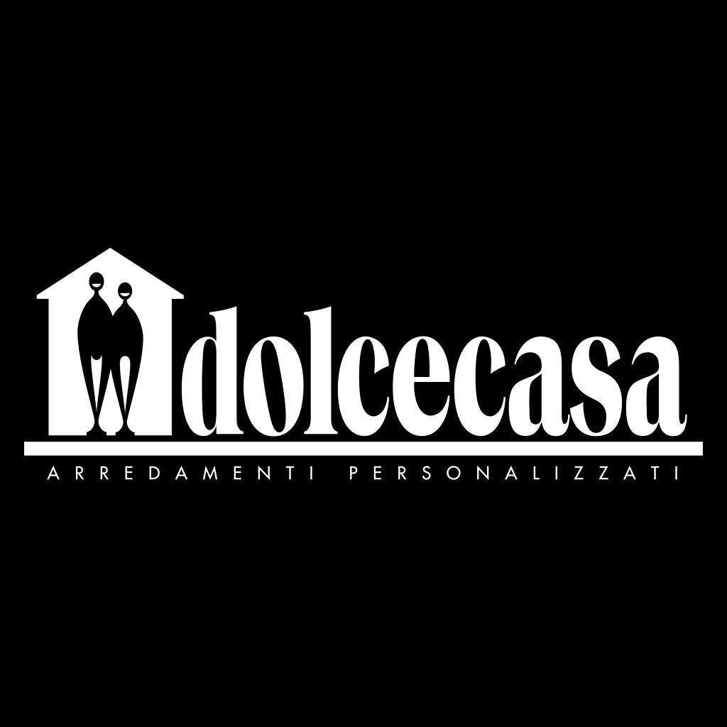 AdOpera, studio pubblicitario, comunicazione, immagine. Logo, naming, brand identity: DOLCE CASA