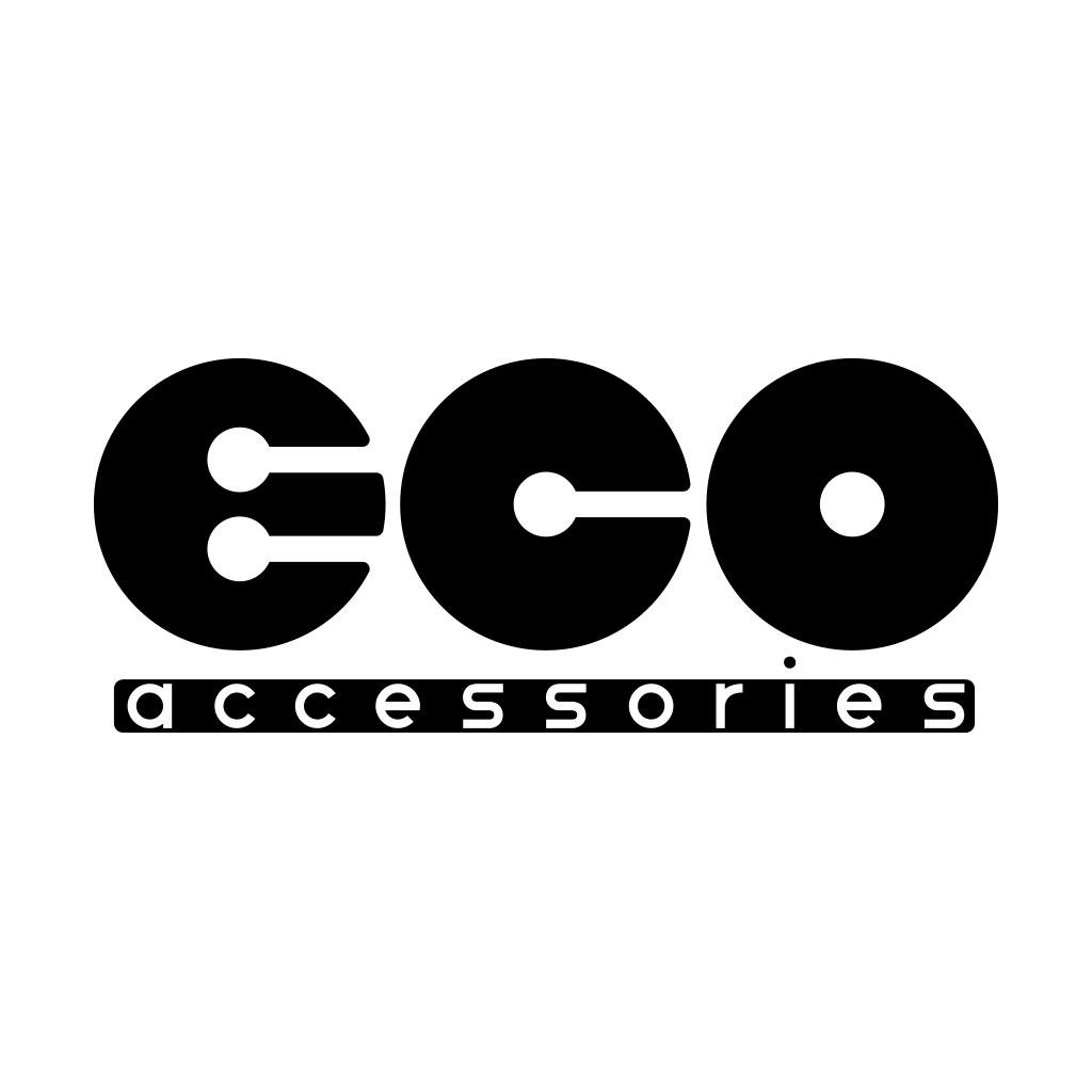 AdOpera, studio pubblicitario, comunicazione, immagine. Logo, naming, brand identity: ECO ACCESSORIES