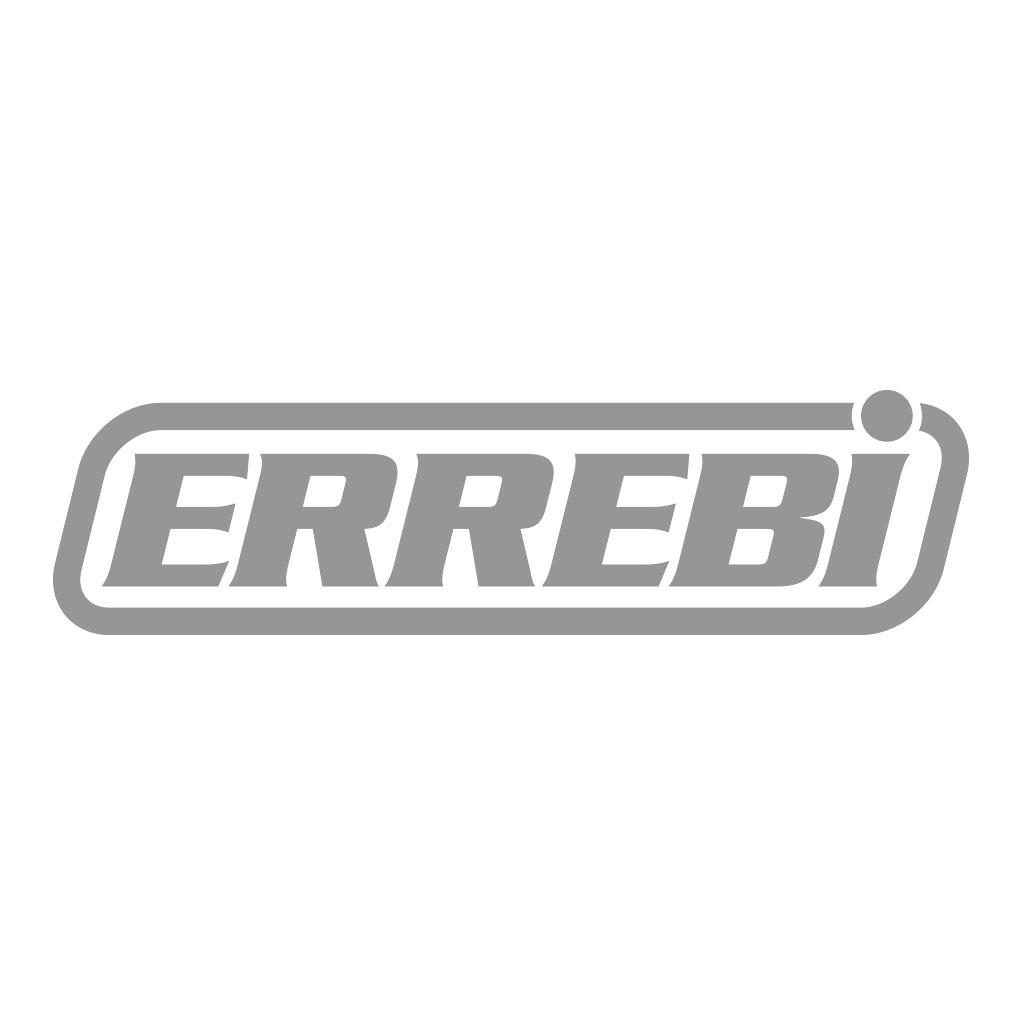 AdOpera, studio pubblicitario, comunicazione, immagine. Logo, naming, brand identity: ERREBI