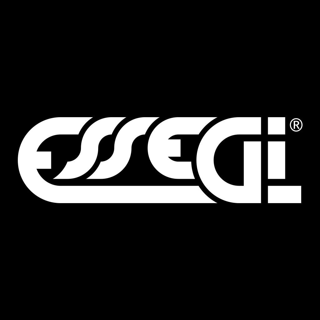 AdOpera, studio pubblicitario, comunicazione, immagine. Logo, naming, brand identity: ESSEGI