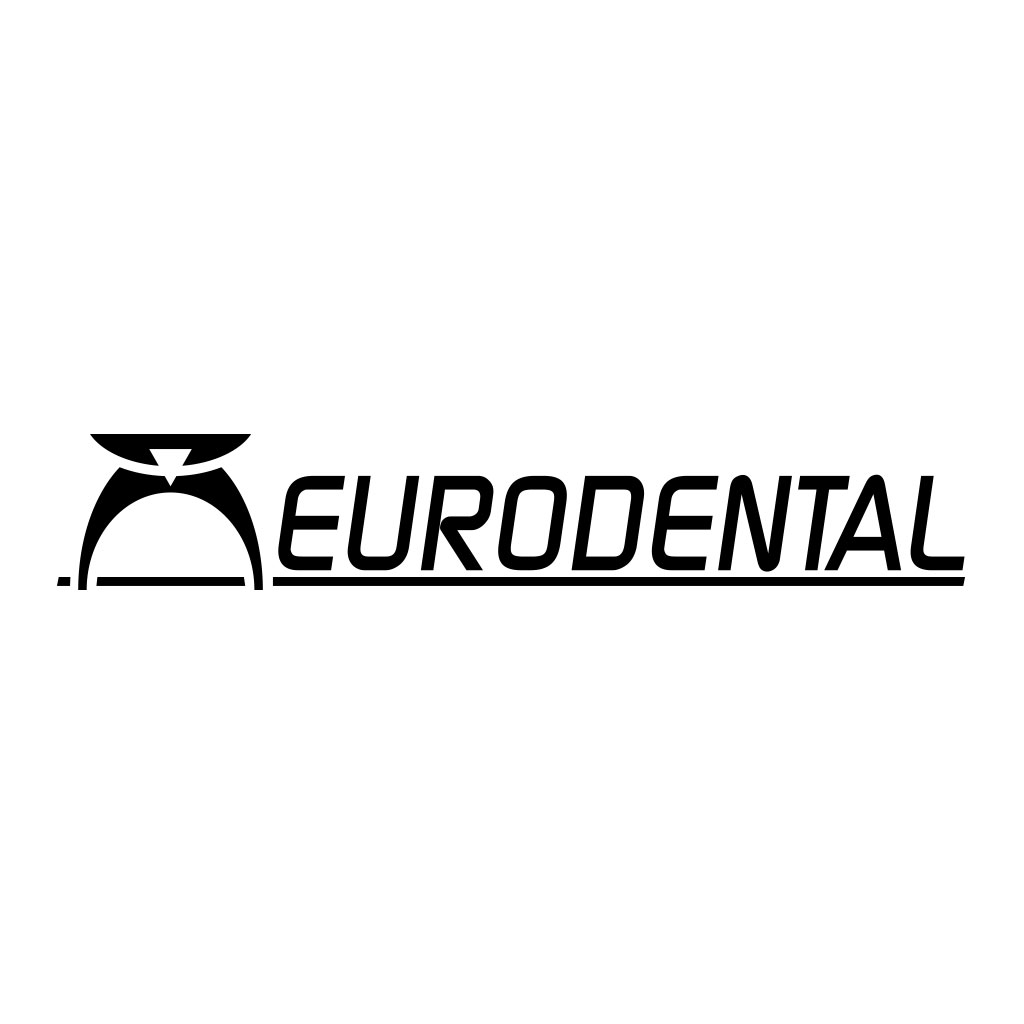 AdOpera, studio pubblicitario, comunicazione, immagine. Logo, naming, brand identity: EURODENTAL