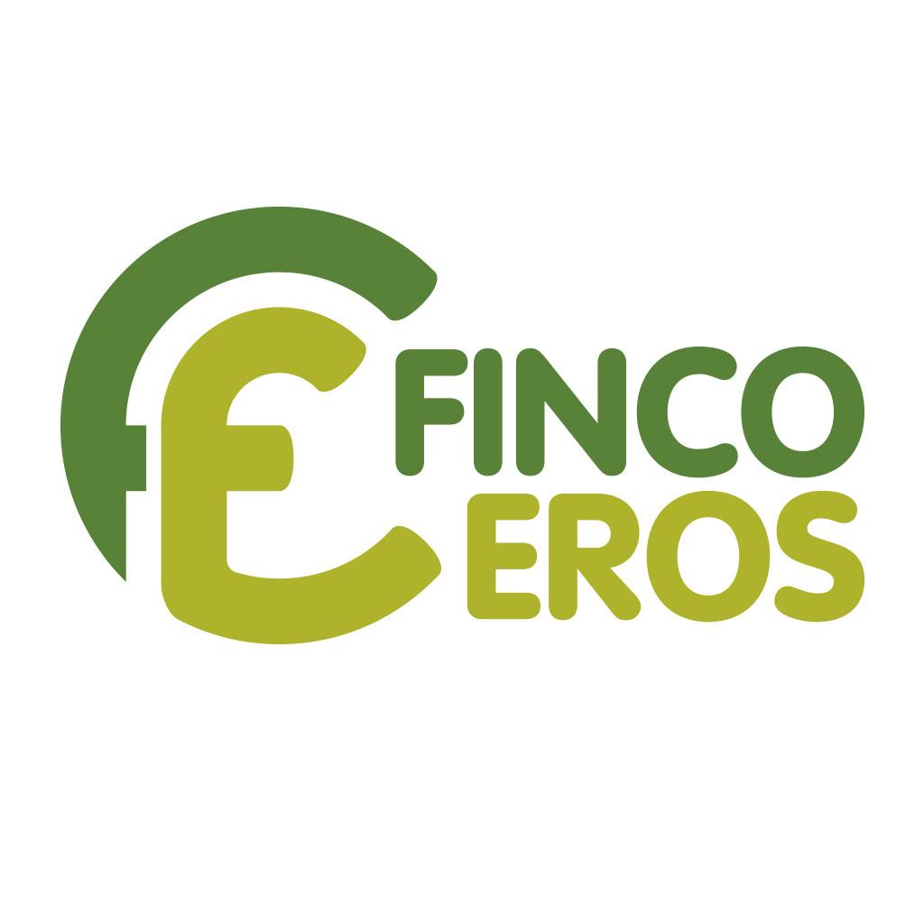 AdOpera, studio pubblicitario, comunicazione, immagine. Logo, naming, brand identity: FINCO EROS