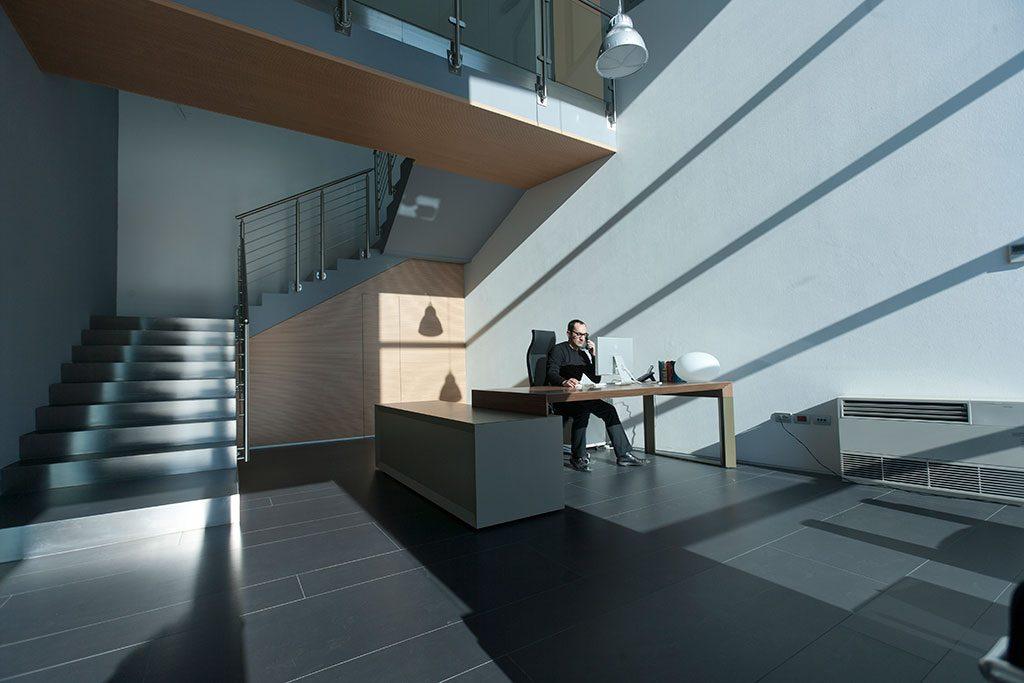 agenzia, studio pubblicitario, immagine, Still-life, Fashion, Portrait, Interior, Photography: L'imballaggio