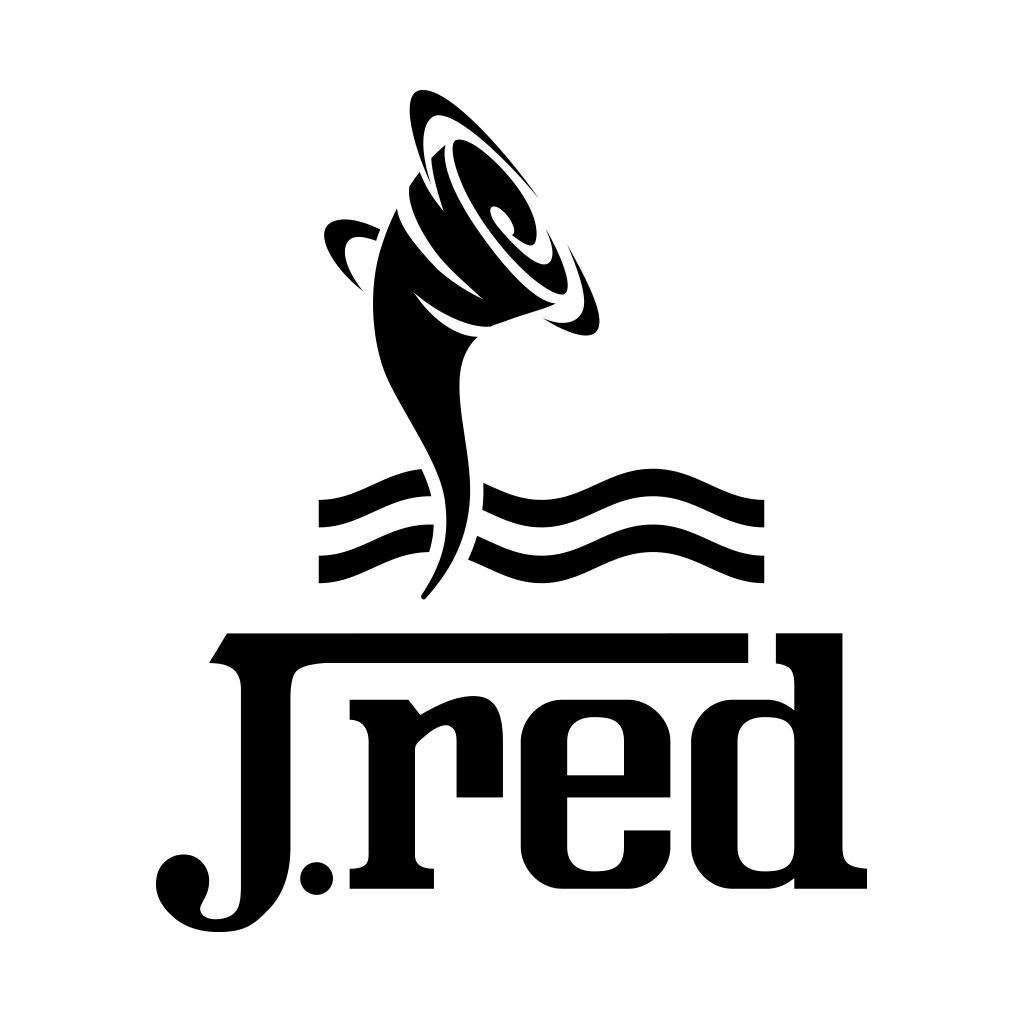 AdOpera, studio pubblicitario, comunicazione, immagine. Logo, naming, brand identity: J.RED