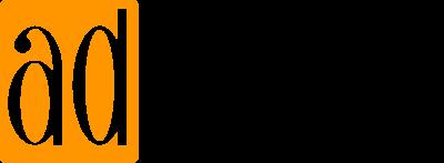 AdOpera – Studio Pubblicitario – Treviso Vicenza Retina Logo