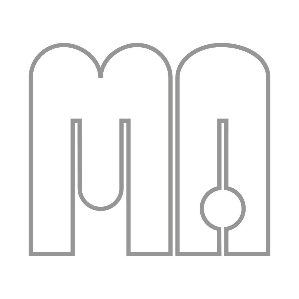 AdOpera, studio pubblicitario, comunicazione, immagine. Logo, naming, brand identity: MAGOGA ASSICURAZIONI