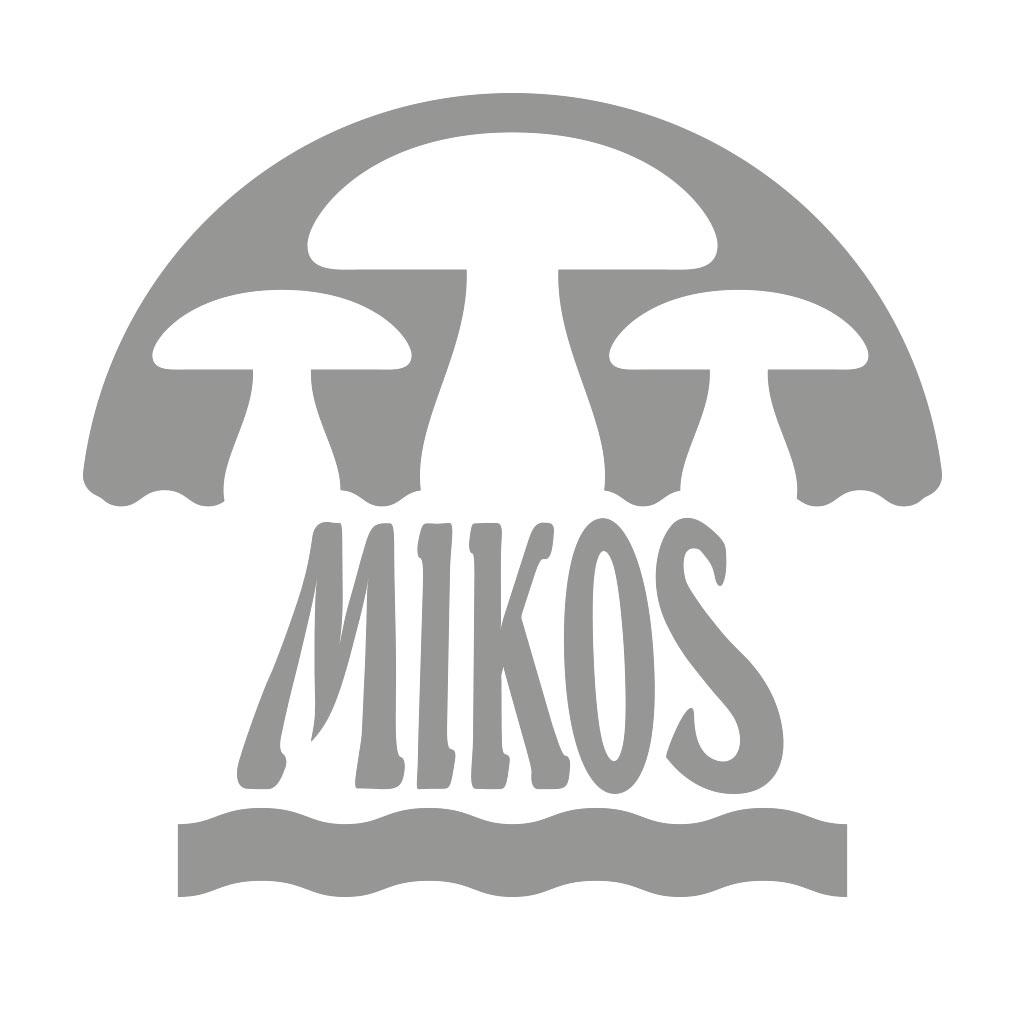 AdOpera, studio pubblicitario, comunicazione, immagine. Logo, naming, brand identity: MIKOS