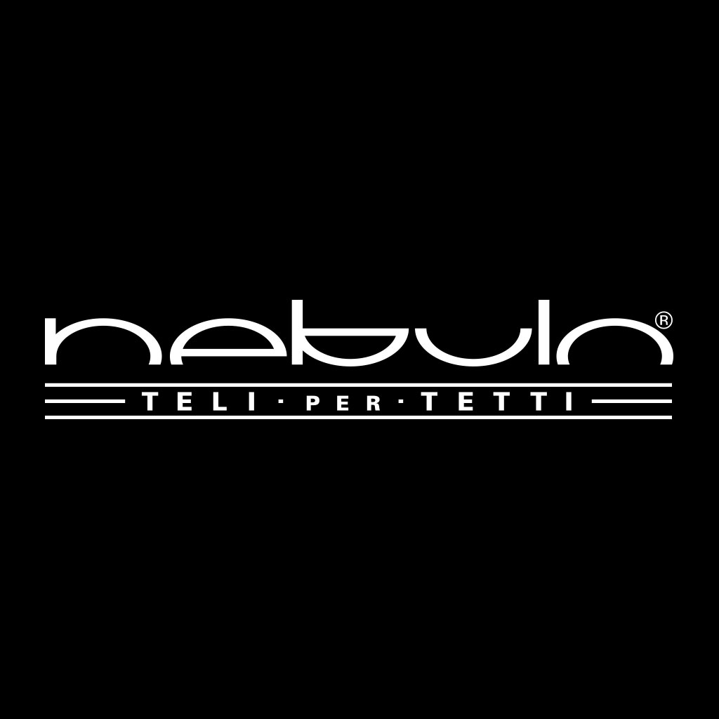 AdOpera, studio pubblicitario, comunicazione, immagine. Logo, naming, brand identity: NEBULA