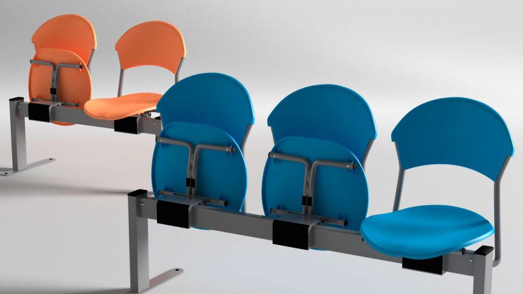 3D, Rendering, Design, Concept, Illustration | AdOpera: still-life STUDIO DPI