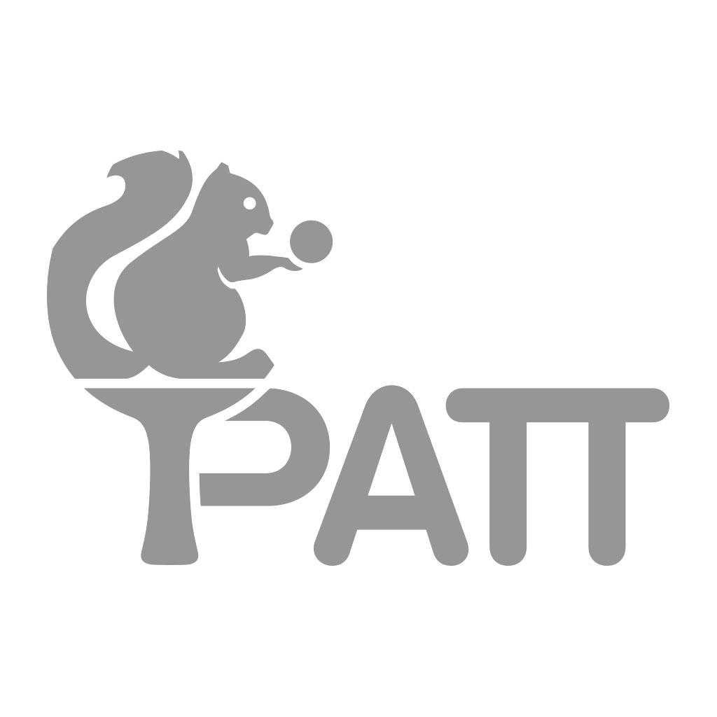 AdOpera, studio pubblicitario, comunicazione, immagine. Logo, naming, brand identity: PATT