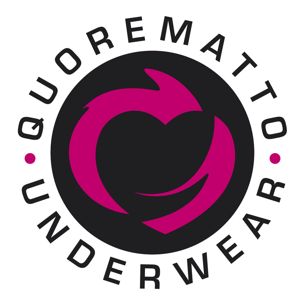AdOpera, studio pubblicitario, comunicazione, immagine. Logo, naming, brand identity: QUOREMATTO