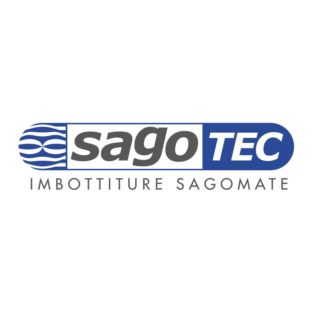 AdOpera, studio pubblicitario, comunicazione, immagine. Logo, naming, brand identity: SAGOTEC