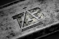 Studio Pubblicitario, Comunicazione, Immagine, brand identity, naming, logo: tab torneria