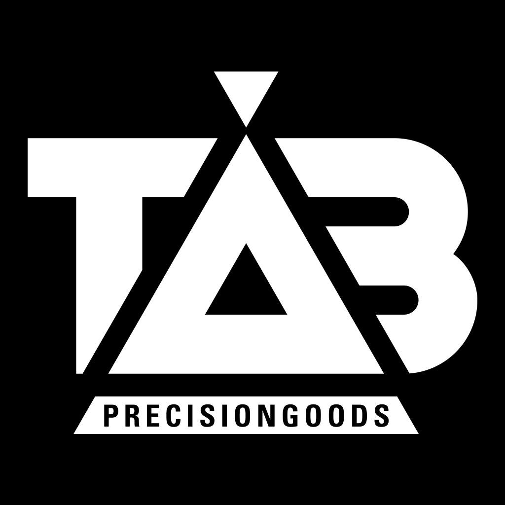 AdOpera, studio pubblicitario, comunicazione, immagine. Logo, naming, brand identity: TAB TORNERIA