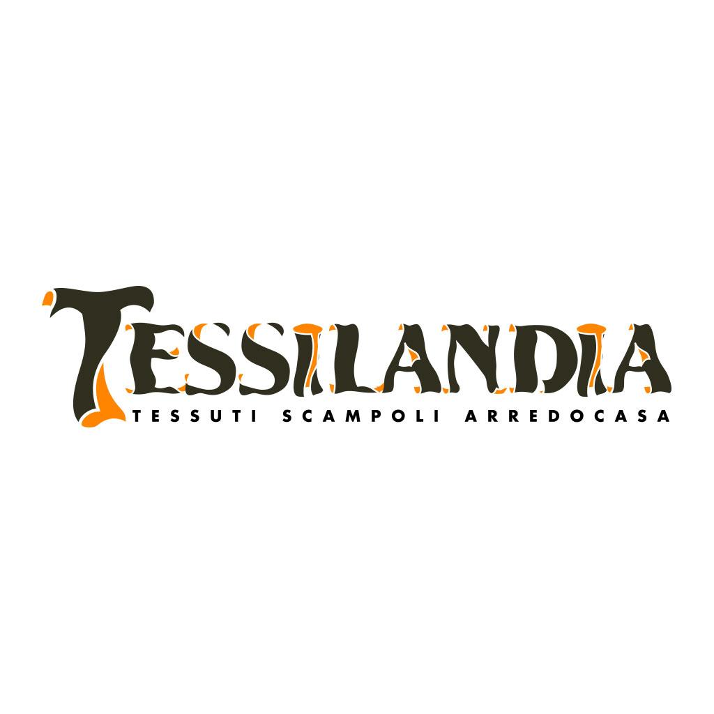 AdOpera, studio pubblicitario, comunicazione, immagine. Logo, naming, brand identity: TESSILANDIA