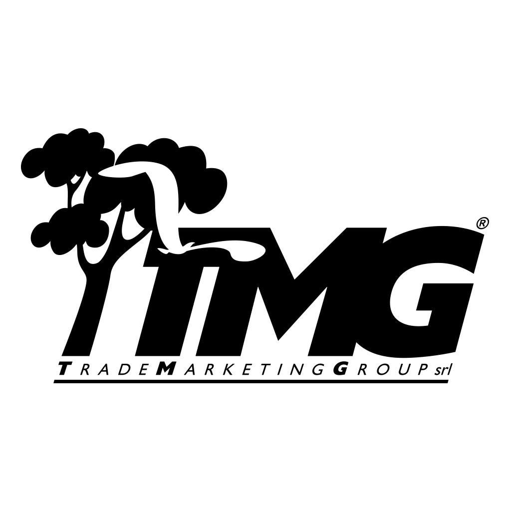 AdOpera, studio pubblicitario, comunicazione, immagine. Logo, naming, brand identity: TMG