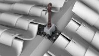 AdOpera, studio pubblicitario, comunicazione, immagine. Video, animazione, motion graphic: TOR SAFE - Bin Sistemi