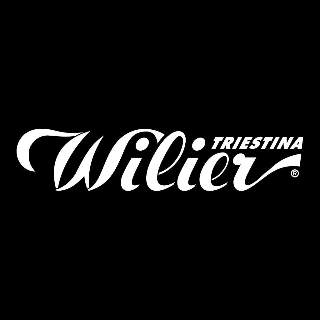AdOpera, studio pubblicitario, comunicazione, immagine. Logo, naming, brand identity: WILIER TRIESTINA